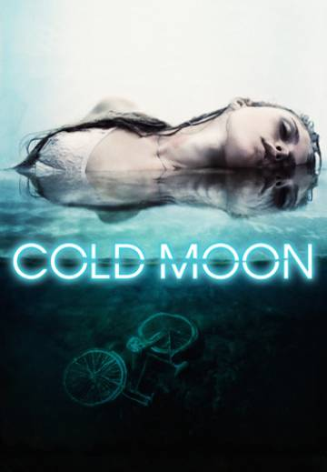 Key art for Cold Moon
