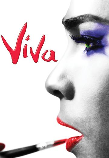 Key art for Viva (Digital Only)